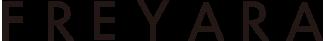 FREYARA Cosmetics