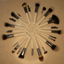 Great brushes & great prices!!!